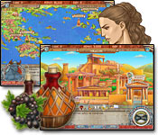 #Free# Tradewinds Odyssey #Online #Game