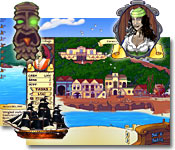 #Free# Tradewinds 2 #Download#