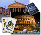 #Free# Rome: Curse of the Necklace #Download#