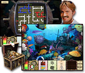 #Free# Treasure Masters #Download#