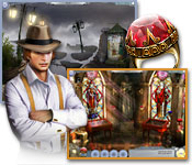 #Free# Treasure Seekers: The Time Has Come Collector's Edition #Download#