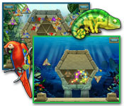 #Free# Triazzle Island #Download#
