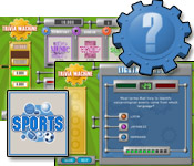 #Free# Trivia Machine #Download#