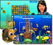 #Free# Tropical Dream: Underwater Odyssey #Download#