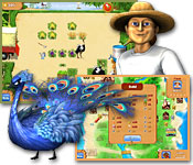 #Free# Tropical Farm #Download#