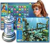 #Free# Tropical Fish Shop 2 #Download#