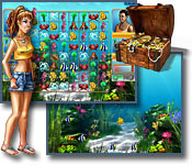 #Free# Tropical Fish Shop: Annabel's Adventure #Download#