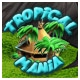 #Free# Tropical Mania Mac #Download#