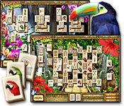 #Free# Tropico Jong: Butterfly Expedition #Download#