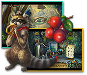 #Free# Twilight Phenomena: Strange Menagerie Collector's Edition #Download#
