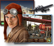 #Free# Unsolved Mystery Club: Amelia Earhart #Online #Game