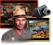 #Free# Vacation Adventures: Park Ranger #Download#