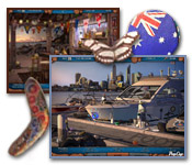 #Free# Vacation Quest: Australia #Download#