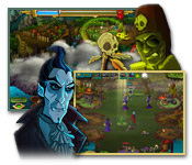 #Free# Vampires Vs Zombies #Download#