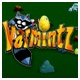 #Free# Varmintz Mac #Download#