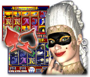 #Free# Venice Slots #Download#