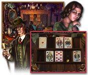 #Free# Victorian Mysteries®: The Yellow Room #Download#