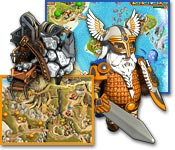 #Free# Viking Brothers #Download#