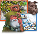 #Free# Viking Saga #Download#