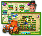 #Free# Virtual Farm 2 #Download#