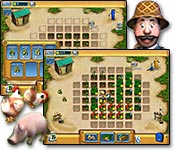 #Free# Virtual Farm #Online #Game
