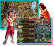 #Free# Virtual Villagers: The Tree of Life #Download#