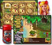 #Free# Virtual Villagers: The Lost Children #Download#