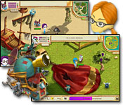 #Free# Wandering Willows #Online #Game
