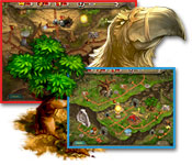 #Free# Weather Lord: Hidden Realm #Download#