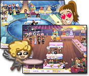 #Free# Wedding Dash: Ready, Aim, Love #Download#