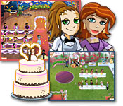 #Free# Wedding Dash 4 - Ever #Download#