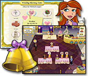 #Free# Wedding Dash #Download#