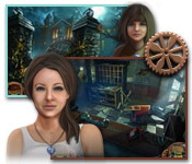 #Free# White Haven Mysteries Collector's Edition #Download#