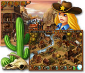 #Free# Wild West Story: The Beginning #Download#
