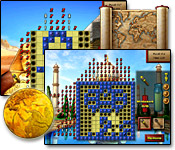 #Free# World Mosaics #Download#