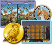 #Free# World Riddles: Animals #Download#