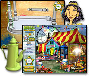 #Free# Yard Sale Hidden Treasures: Sunnyville #Download#