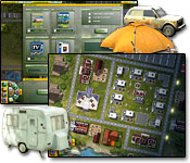 #Free# Youda Camper #Download#