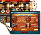 #Free# Youda Sushi Chef #Download#