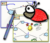 #Free# Your Doodles Are Bugged #Download#