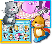 #Free# Zhu Zhu Pets #Download#