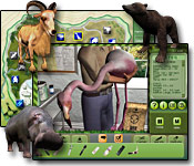 #Free# Zoo Vet #Download#