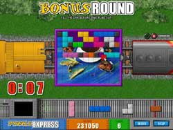 Puzzle Express Screenshot 1