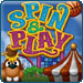 Spin and Play Download