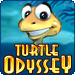 Turtle Odyssey Download