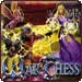 Download Chess Game